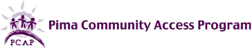 Pima Community Access Program (PCAP)