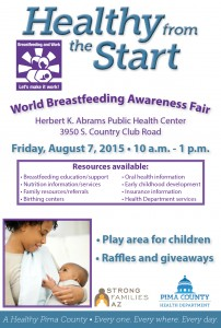 breastfeeding fair 2